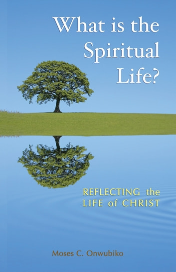 What is the Spiritual Life? ebook by Moses C. Onwubiko