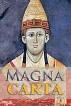 Magna Carta ebook by Anonymous