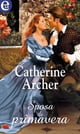 Sposa di primavera (eLit) ebook by Catherine Archer