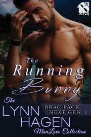 The Running Bunny ebook by Lynn Hagen