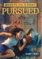 Pursued ebook by Gary Urey