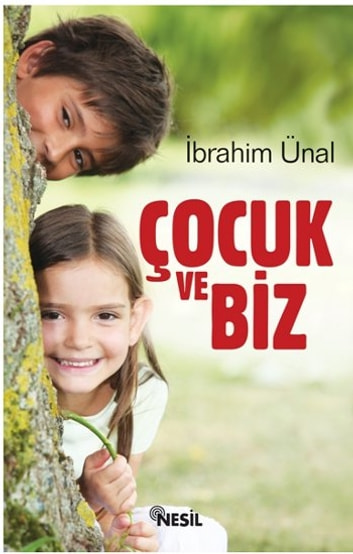 Çocuk ve Biz ebook by İbrahim Ünal