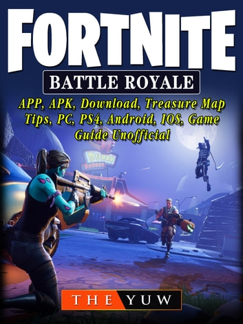 fortnite for android apk