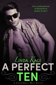 A Perfect Ten ebook by Linda Kage