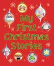 My First Christmas Stories