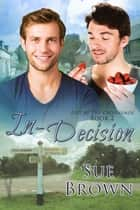 In-Decision ebook by Sue Brown