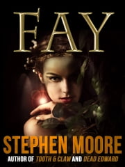 Fay ebook by Stephen Moore