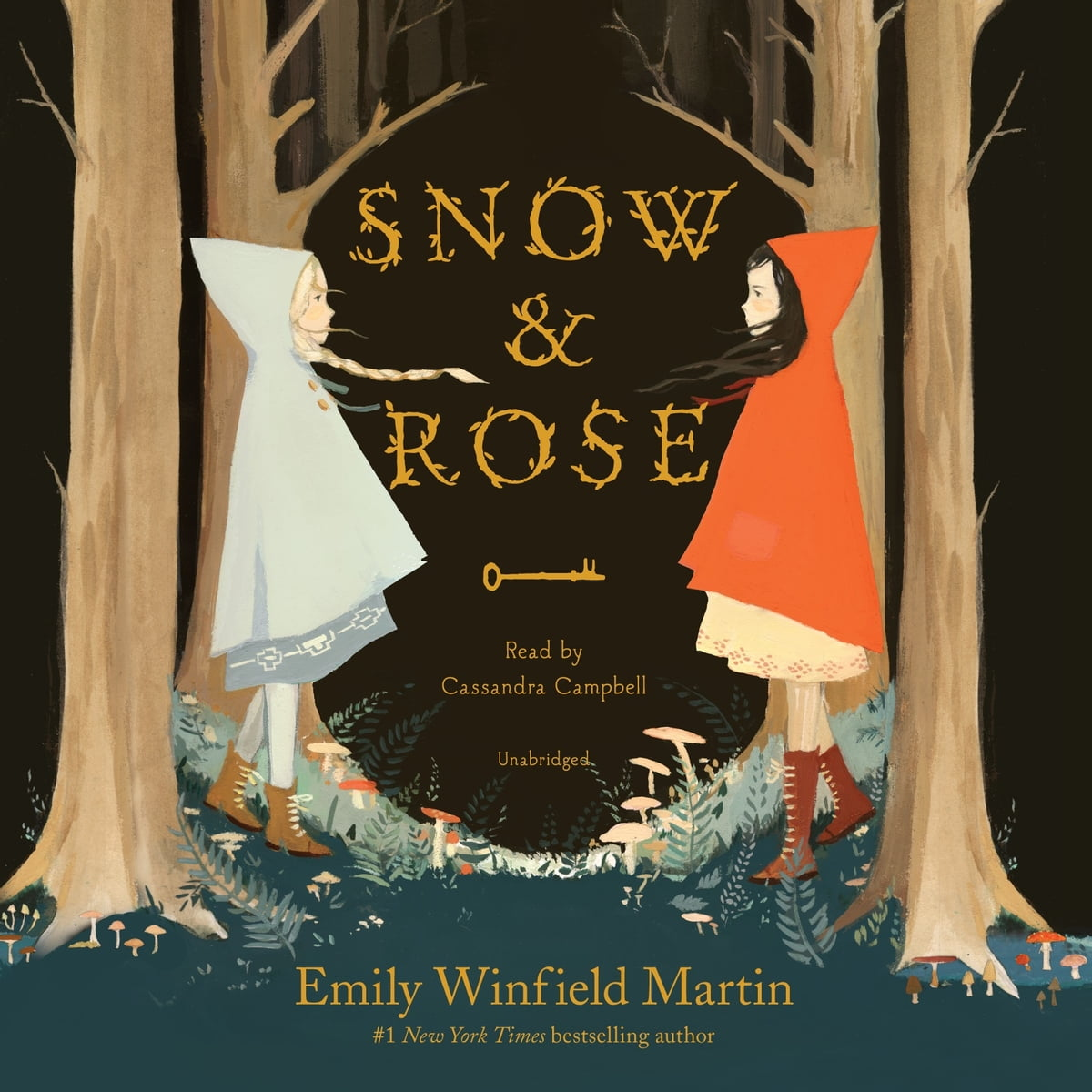 a rose for emily movie vs book A rose for emily full movie ashti abdulhamid loading a rose for emily by william faulkner minute book reports 20,108 views.