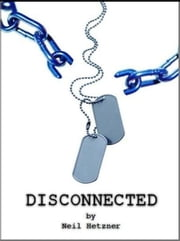 Disconnected ebook by Neil Hetzner