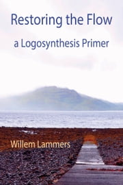Restoring the Flow – a Primer of Logosynthesis ebook by Willem Lammers