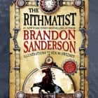 The Rithmatist audiobook by Brandon Sanderson