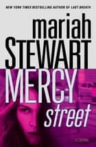 Mercy Street - A Novel ebooks by Mariah Stewart