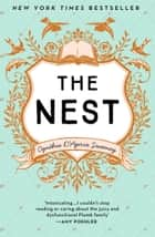 The Nest: America's hottest new bestseller ebook by Cynthia D'Aprix Sweeney