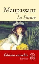 La Parure ebook by Guy Maupassant de