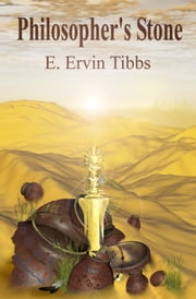 Philosopher's Stone ebook by E. Ervin Tibbs
