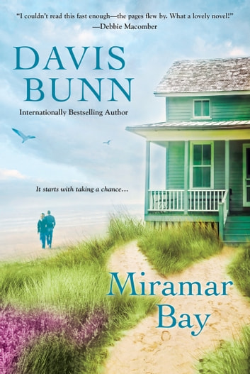 Miramar Bay ebook by Davis Bunn