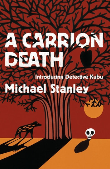 A Carrion Death ebook by Michael Stanley