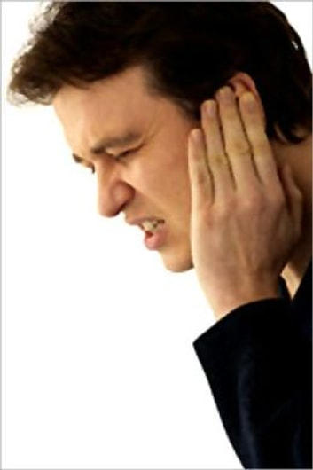 How To Get Rid Of Earaches ebook by Lawrence Jenkins