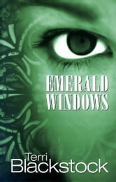 Emerald Windows ebook by Terri Blackstock