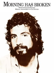 Morning Has Broken Sheet Music ebook by Cat Stevens
