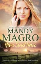 Home Sweet Home ebook by Mandy Magro