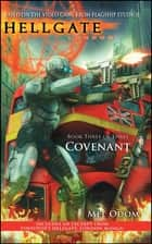Hellgate: London: Covenant ebook by Mel Odom