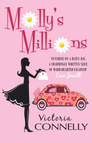 Molly's Millions ebook by Victoria Connelly