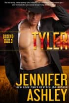Tyler ebook by Jennifer Ashley