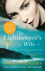 The Lightkeeper's Wife ebook by Karen Viggers