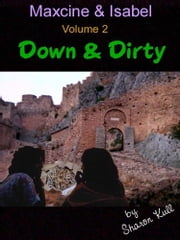 Down & Dirty ebook by Sharon Kull