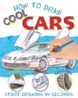 How to Draw Cool Cars