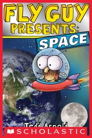 Fly Guy Presents: Space ebook by Kobo.Web.Store.Products.Fields.ContributorFieldViewModel