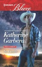 No Limits ebook by Katherine Garbera
