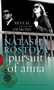 In Pursuit Of Anna ebook by Natasha Rostova