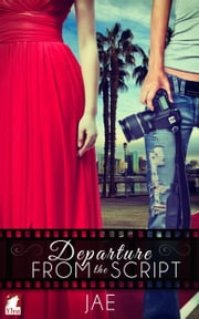 Departure from the Script ebook by Jae