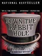 Down the Rabbit Hole ebook by Peter Abrahams