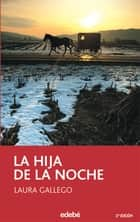 La hija de la noche ebook by Laura Gallego