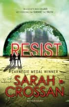 Resist: Breathe 2 ebook by