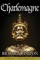 Charlemagne ebook by