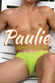 Paulie ebook by John Inman