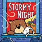 Stormy Night ebook by Ms. Salina Yoon