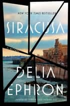 Siracusa ebook by Delia Ephron