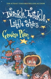 Twinkle, Twinkle, Little Stars ebook by Gervase Phinn