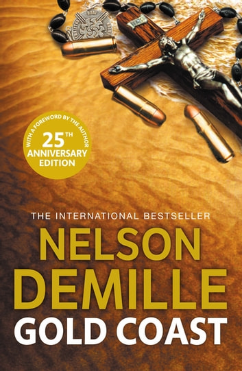 Gold Coast ebook by Nelson DeMille