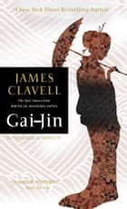 Gai-Jin ebook by James Clavell
