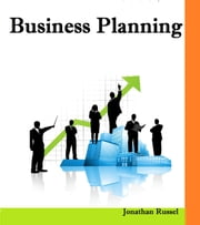Business Planning ebook by Jonathan Russel