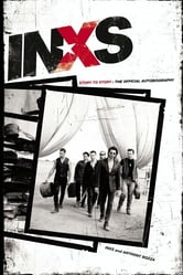 INXS: Story to Story - The Official Autobiography ebook by INXS Publications