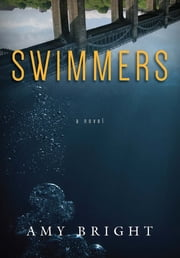 Swimmers ebook by Amy Bright