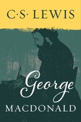 George MacDonald ebook by C. S. Lewis