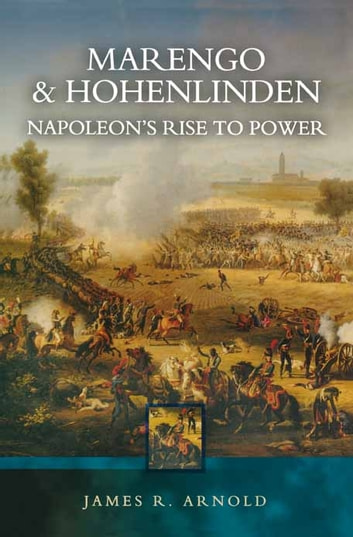 napoleons rise to power Essays related to the rise of napoleon i 1 the leadership of napoleon bonaparte the brink of the french revolution saw the fall of napoleon's rise to power.